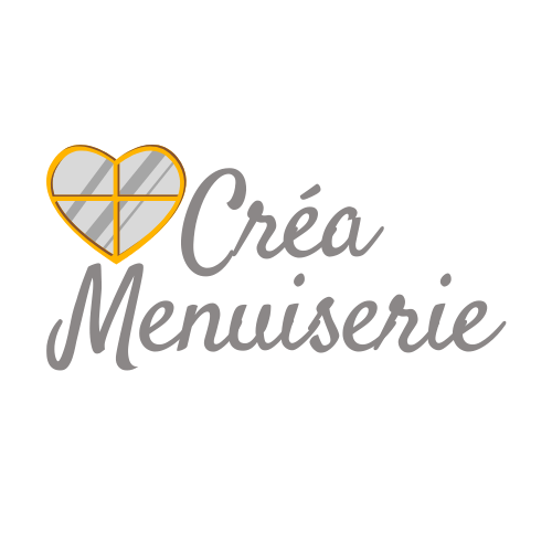Crea menuiserie