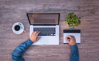 Le PC une aide indispensable pour la gestion de vos travaux