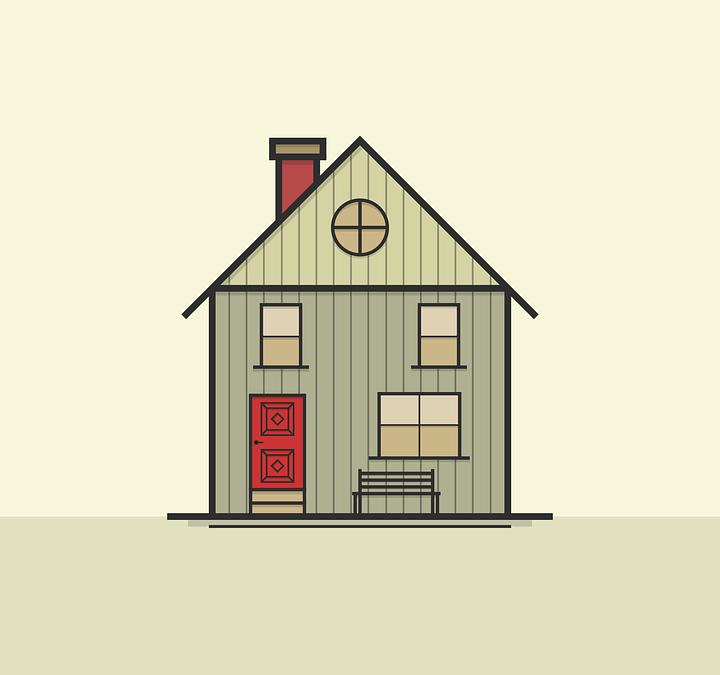 Quels sont les meilleurs logiciels pour un plan de maison ?