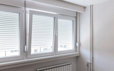 Pourquoi faire le choix du PVC pour ses portes et fenêtres?